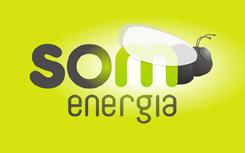 SOM ENERGíA