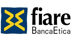 Principios básicos de los empleados de Banca Ética