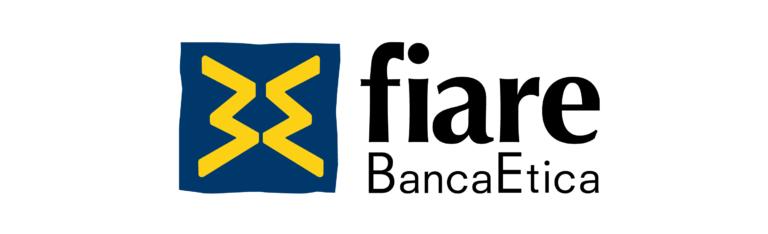 Fiare Banca Ética presenta el Balance Social 2015
