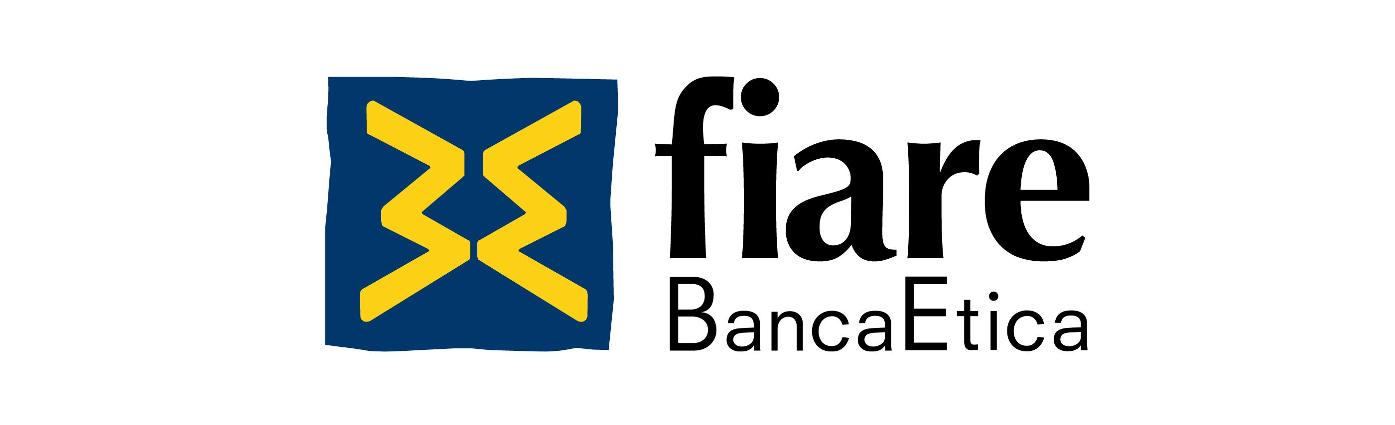 Fiare Banca Ética, premiada por la Fundación Roca Gales