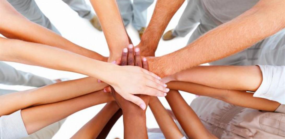 La Tejedora: Proyecto de economía social y solidaria