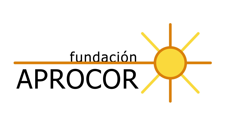 Iniciativa Social: Fundación Aprocor