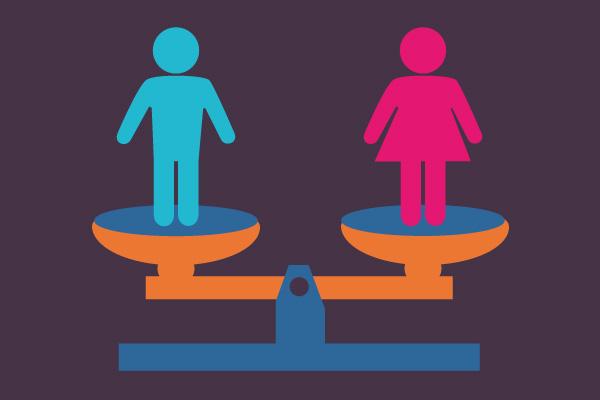 La Banca Ética, por la Igualdad de Género