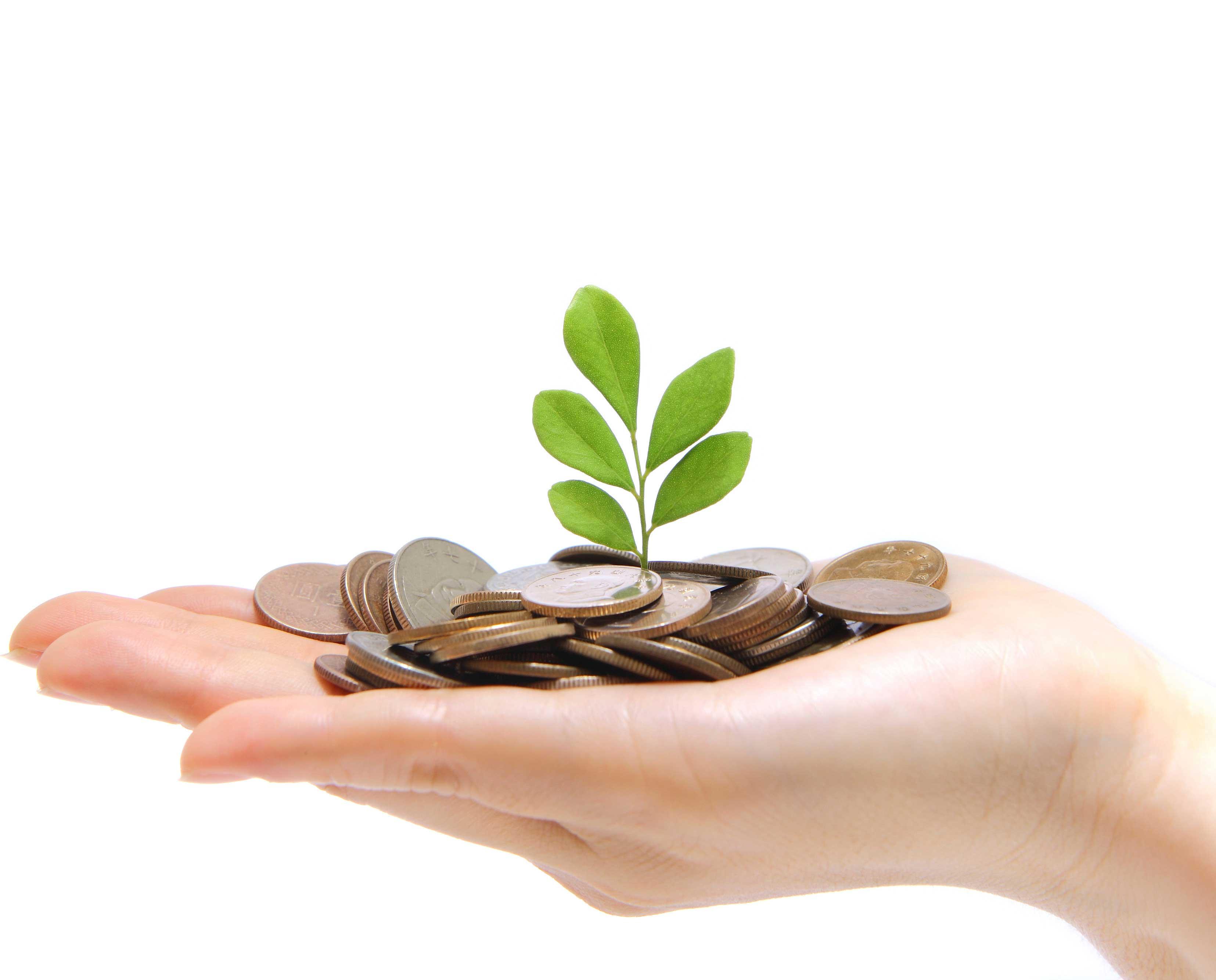 ¿Qué son los fondos con criterios éticos?