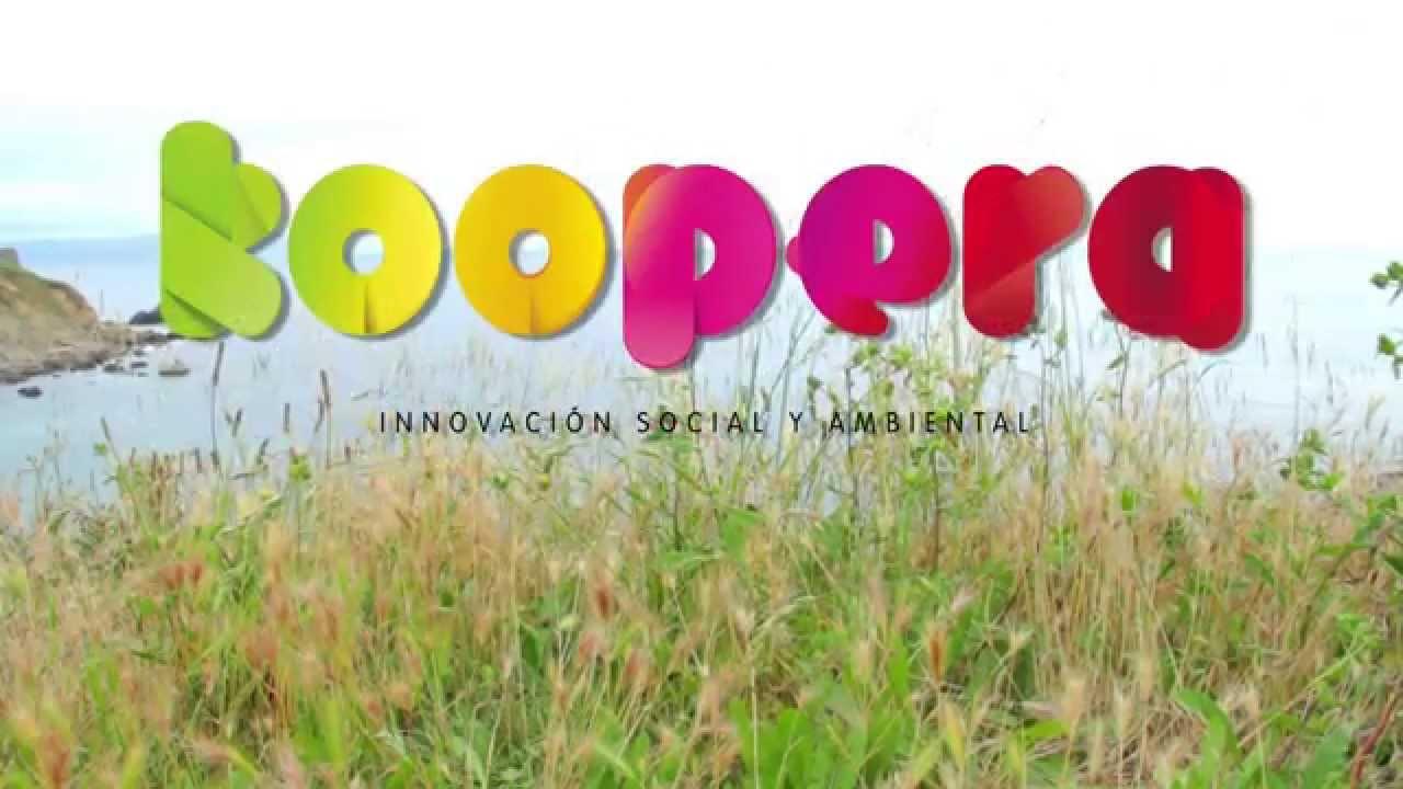 Koopera convierte paneles aislantes a partir de residuos textiles